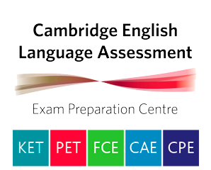 cambridge exam preparation center2