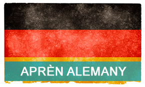 german flag ca